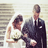 düğün foto 1