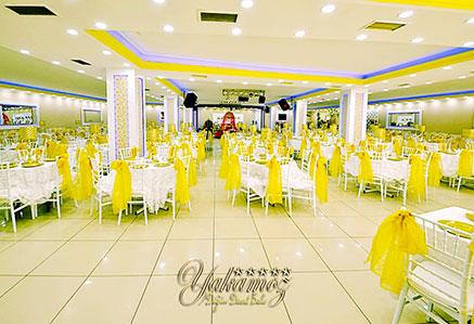 düğün salonu istanbul