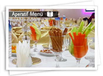 aperatif-menu