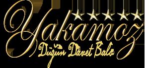 Düğün Salonları, İstanbul Düğün Salonu Yakamoz Gala