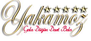 Düğün Salonları   Yakamoz Kartal & Maltepe Düğün Salonu