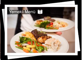 yemekli-menu