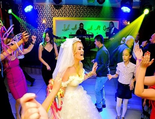 Hayalimdeki Düğün Nasıl Olmalıdır